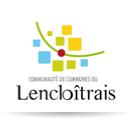 CC Lencloitrais